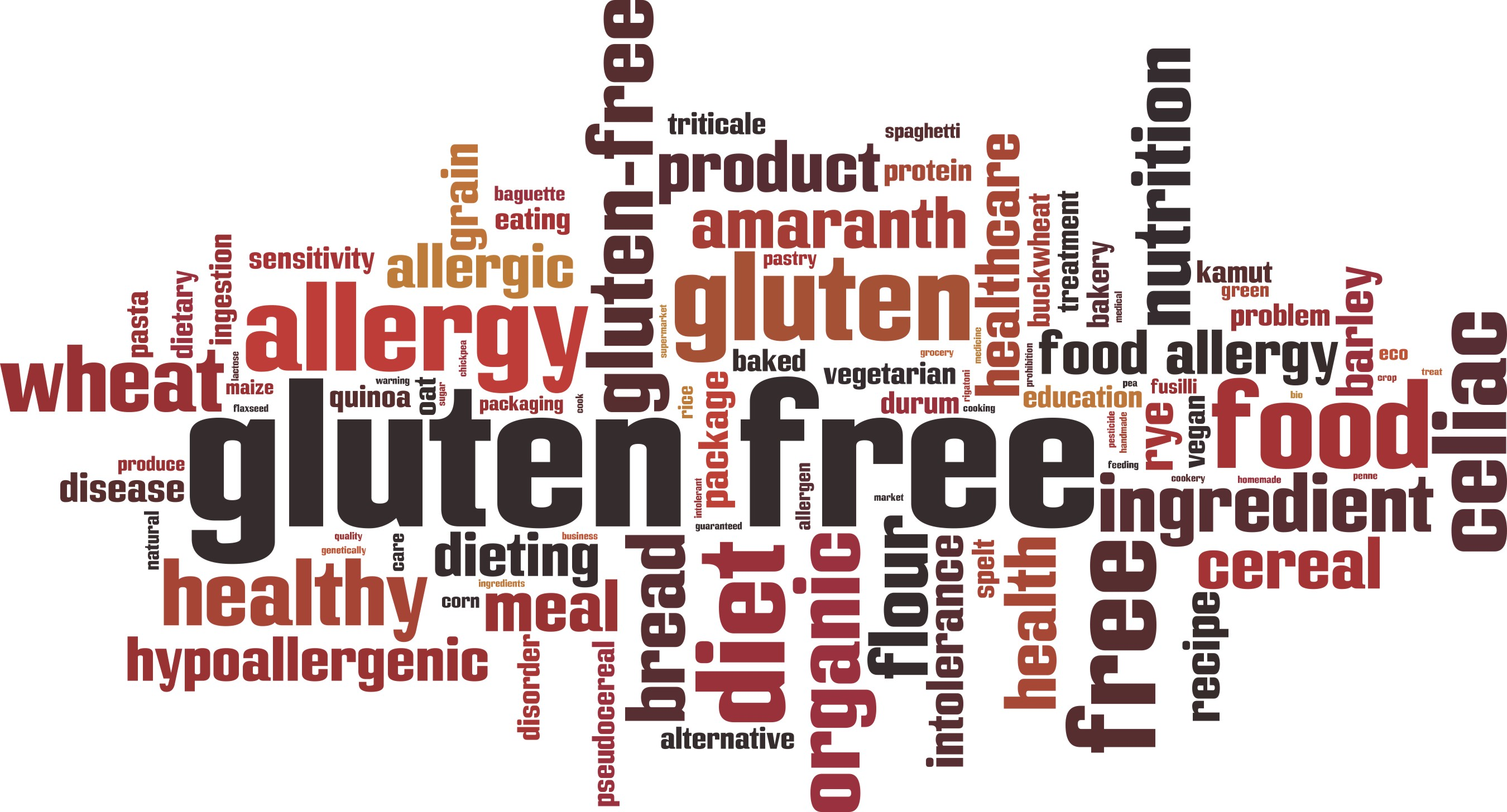 Gluten Free vs. Certified Gluten Free: Is There A Difference?